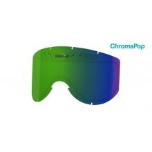 Knowledge OTG Replacement Lenses Knowledge OTG ChromaPop Sun