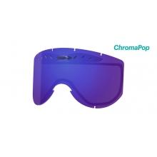 Knowledge OTG Replacement Lenses Knowledge OTG ChromaPop Everyday Violet Mirror