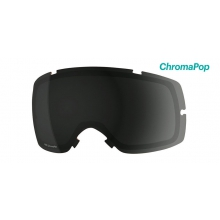 Vice Replacement Lenses Vice ChromaPop Sun Black by Smith Optics
