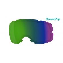Vice Replacement Lenses Vice ChromaPop Sun by Smith Optics