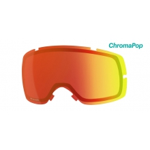 Vice Replacement Lenses Vice ChromaPop Everyday by Smith Optics