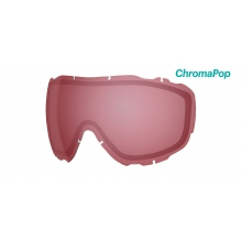 Prophecy Turbo Fan Replacement Lenses Prophecy Turbo ChromaPop Everyday Rose