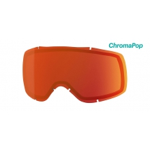 Showcase OTG Replacement Lens Showcase OTG ChromaPop Everyday by Smith Optics