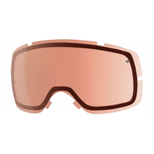 Vice Replacement Lenses Vice by Smith Optics