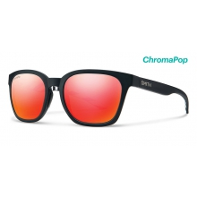 Founder Squall ChromaPop Sun Red Mirror