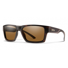 Outlier 2 by Smith Optics in Chelan WA