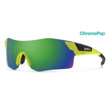 "PivLockâ""¢ Arena Matte Acid ChromaPop Sun Green Mirror"