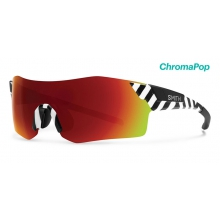 """PivLockâ""""¢ Arena Squall ChromaPop Sun Red Mirror by Smith Optics in West Kelowna Bc"""