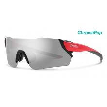 Attack Rise ChromaPop Platinum by Smith Optics