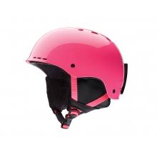 Holt Jr Crazy Pink Monaco Youth Medium (53-58 cm)