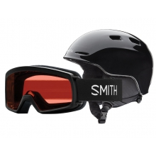 Zoom Jr. / Rascal Combo by Smith Optics in Opelika Al