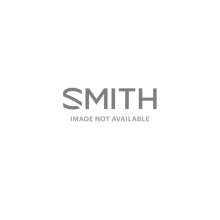 Gage Matte Olive Large (59-63 cm) by Smith Optics