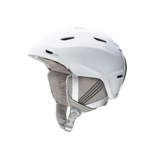 Arrival White Medium (55-59 cm) by Smith Optics
