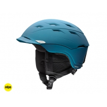 Variance Matte Typhoon MIPS MIPS - Small (51-55 cm)
