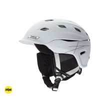 Vantage Matte White MIPS MIPS - Extra Large (63-67 cm) by Smith Optics
