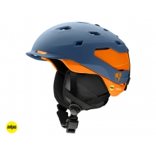 Quantum High Fives MIPS MIPS - Small (51-55 cm) by Smith Optics in Winsted Ct
