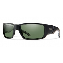 Transfer Rx Black by Smith Optics
