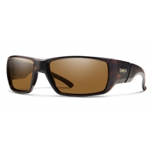 Transfer Rx Tortoise by Smith Optics