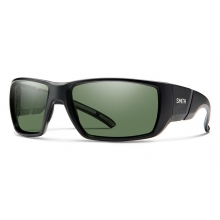 Transfer XL Rx Black by Smith Optics