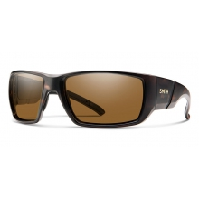 Transfer XL Rx Tortoise by Smith Optics