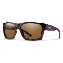 Outlier 2 XL Rx Matte Tortoise by Smith Optics