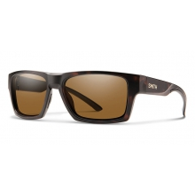 Outlier 2 Rx Matte Tortoise by Smith Optics