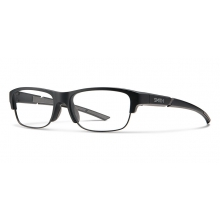 Relay 180 Matte Black by Smith Optics