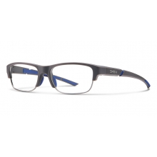 Relay 180 Matte Charcoal by Smith Optics