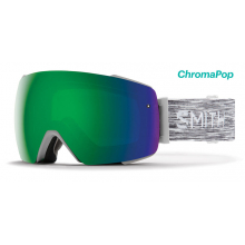 IO MAG by Smith Optics in Campbell Ca