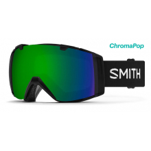 I/O by Smith Optics in Canmore Ab