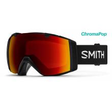 I/O by Smith Optics in Chelan WA