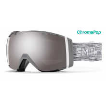 I/O by Smith Optics in Revelstoke Bc