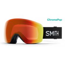 Skyline Lens by Smith Optics in Wheat Ridge CO