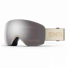 Skyline Lens by Smith Optics in Lakewood CO