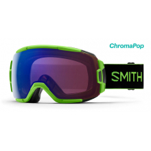 Vice by Smith Optics in Alamosa CO