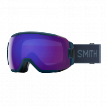 Vice Lens by Smith Optics in Lakewood CO