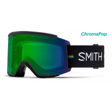 Squad XL by Smith Optics