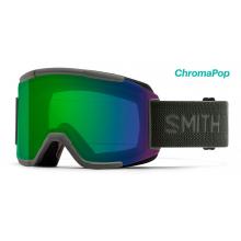 SQUAD by Smith Optics