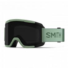 Squad Lens by Smith Optics