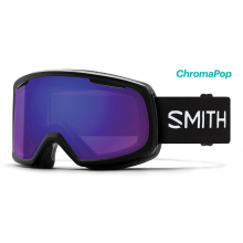 RIOT by Smith Optics