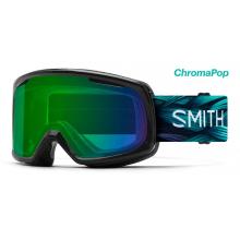 RIOT by Smith Optics in Menlo Park CA