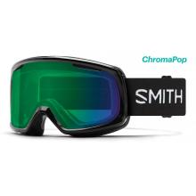 Riot Lens by Smith Optics in Wheat Ridge CO