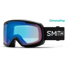 Riot by Smith Optics in Alamosa CO