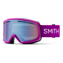 DRIFT by Smith Optics in Opelika Al