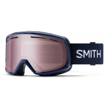 Drift by Smith Optics