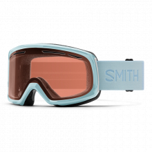 Drift Lens by Smith Optics