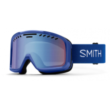 PROJECT by Smith Optics in Alamosa CO