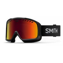 PROJECT by Smith Optics in Menlo Park CA
