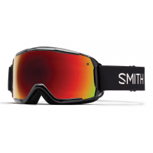 GROM by Smith Optics in Glenwood Springs CO