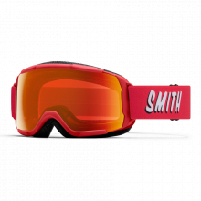 Grom by Smith Optics in Alamosa CO